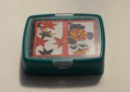 Hanafuda Set ( USED ) - Group Games, Parlour Games