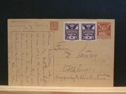 59/090  CP - Postal Stationery