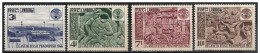 Cambogia/Cambodge/Cambodia: Bassorilievi Buddisti, Buddhist Bas-reliefs, Bouddhistes Bas-reliefs - Buddhismus
