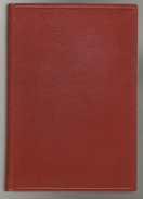 Ramuntcho - Pierre Loti - Pas De Date - 248 Pages 17 X 11,7 Cm - Romantique