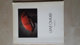 Uwe Ommer Photoedition 2 Door E. Meer , 78 Blz. 1980, - Livres, BD, Revues