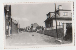 Cpsm  Aye - Marche-en-Famenne