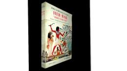 """"""" HER-BAK """" (POIS CHICHE) VISAGE VIVANT De L´ANCIENNE EGYPTE Afrique Egyptologie Moyen Orient SCHWALLER De LUBICZ - Histoire"""