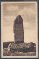 CPA 22 - Plésidy, Maquis - Monument Aux Morts - Frankreich