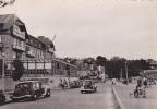 18670 Saint St Cast - Le Boulevard De La Mer. . 12 éd  Reant ;  Vielle Voiture Traction 4cv ... - Saint-Cast-le-Guildo