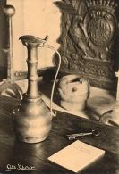CPM - ALBERT MONIER -  APAISEMENT - Edition Photographies A.Monier / N° A 735 - Monier