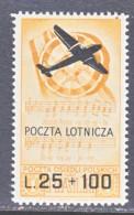 POLAND  M A 1    * - 1939-44: World War Two