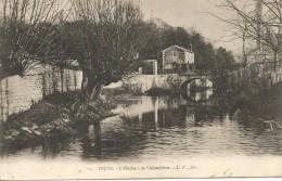 Dijon 1908. - Dijon