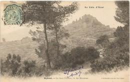 Hyeres 1905. - Hyeres