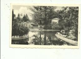 Hoogboom Welvaart Parc - Kapellen