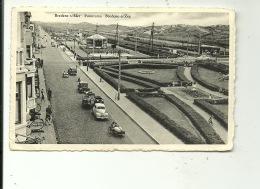 Bredene Panorama - Bredene