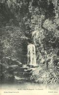 Dép 81 - Albi - Parc Rochegude - La Cascade - Bon état - Albi