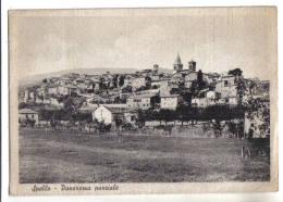 Spello - F.G. - Anni ´1940 - Perugia