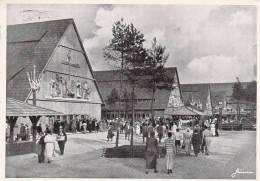 3. Reich /K.d.F.Stadt - Weltkrieg 1939-45