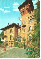 """Santa Margherita Ligure (Genova, Liguria) Hotel """"La Vela"""" - Ristorante - Italien"""