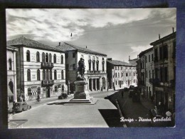 VENETO -ROVIGO -F.G. LOTTO N°517 - Rovigo
