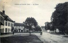 60 THURY EN VALOIS LA PLACE - France