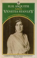 Michael And Eleanor Brock (eds.), H.H. Asquith, Letters To Venetia Stanley - Guerre 1914-18