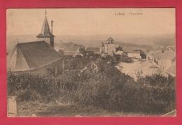 Roly - Panorama ... Du Village - 1929 ( Voir Verso ) - Philippeville
