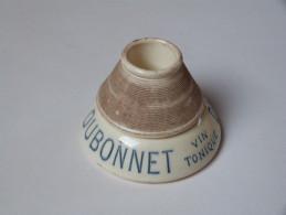 PYROGENE DUBONNET. VIN TONIQUE, VIN AU QUINQUINA. - Pyrogenes