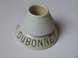 PYROGENE DUBONNET.  QUINQUINA. - Pyrogènes