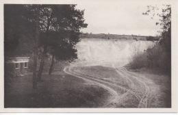 7 - Broué ( E.-et-L. ) - Les Carrières - Sonstige Gemeinden