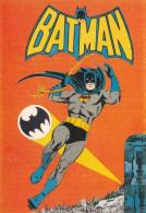 BATMAN //BD5 (dil225) - Bandes Dessinées