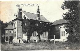 Amougies NA1: Chalet De L'Enclus 1921 - Mont-de-l'Enclus