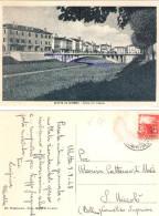 Cartolina Postale Viaggiata Nel '47 - MOTTA DI LIVENZA - Ponte Sul Livenza TREVISO - Treviso