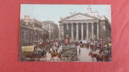 > England> London  Glitter Added =========ref 2217 - London