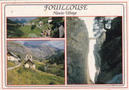 FOUILLOUSE MULTIVUES (dil226) - Sonstige Gemeinden