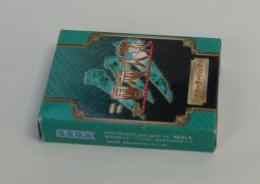 Sangokushi Taisen 3 : 39 Japanese Trading Cards - Trading Cards