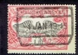 Marchinne-est  - 1913 - 1895-1913