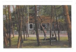 44 - QUIMIAC : Bois De Lanséria, Villa Près De La Mer - Other Municipalities