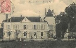 AM.H.16-077 : MEUSNES - France