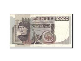 Italie, 10,000 Lire, 1978, KM:106a, 1978-12-29, TB - [ 2] 1946-… : République