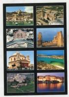 MALTA - AK 270857 Malta & Gozo - Malta