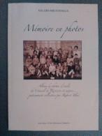 Villers-Bretonneux - Mémoire En Photos: Album De Photos D'école, De Conseil De Révision Et Autres... Par Robert Bled. - Picardie - Nord-Pas-de-Calais