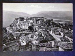 MARCHE -PESARO -PENNABILLI -F.G. LOTTO N°518 - Pesaro