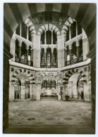 AK Aachen Aken Aix-la-Chapelle Dom Zu Karolingisches Oktogon Ann Bredol-Lepper Nordrhein-Westfalen NRW Deutschland Bad - Aachen