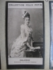 Photo Bromure 1900   - Erzherzogin Marie Valerie Mathilde Amalie Von Österreich - Collection Felix Potin - Personnes Identifiées