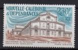 Nouvelle-Calédonie - Poste Aérienne - 1986 - Yvert N° PA 251 ** - Unused Stamps