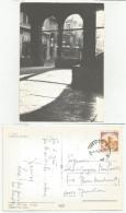 TREVISO (016) - Loggia Dei Cavalieri - FG/Vg 1984 - Treviso