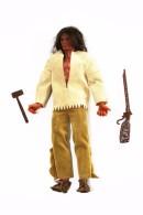 Vintage BIG JIM - KARL MAY - WINNETOU - Mattel 1971 - Action Man - Action Man