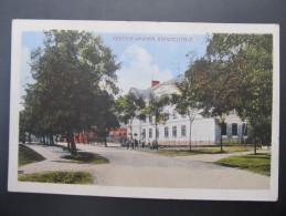 AK DEUTSCH WAGRAM B. Gänserndorf Ca.1915  /// D*20467 - Gänserndorf