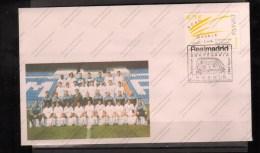 ESPAÑA Nº 3880 - España