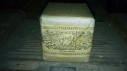 Paquet De Tabac Dotation Du Poilu - 1914-18