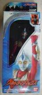 Ultraman Max ( Bandai ) - Figurines