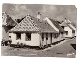 Frederikshavn - Danemark