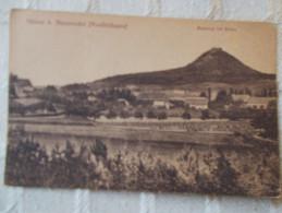 Strann B. Bleiswedel, , 1914. Germany, - Unclassified